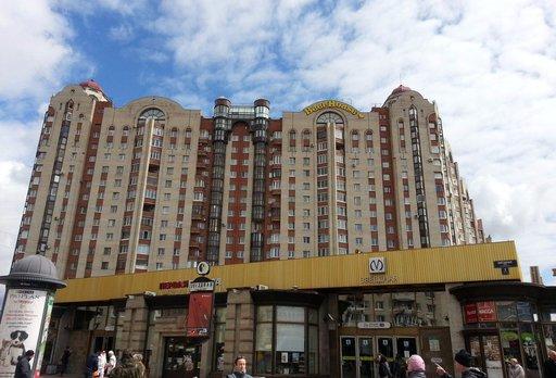 обязательно добавьте адреса магазинов нумизмат в красносельском р-не такого рыночного долголетия
